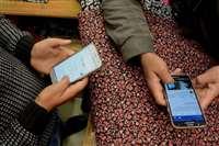 संपादकीय : कश्मीर में सुधार की राह