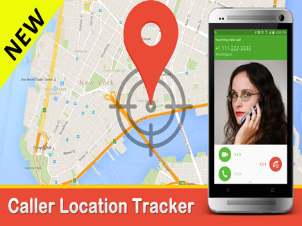 how to trace location of any mobile number without using trucaller