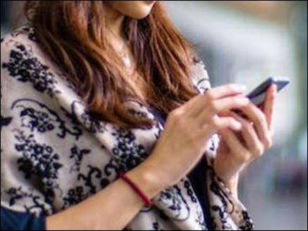 mobile uses 2017811 16351 11 08 2017