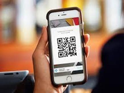 Mobile Wallet: फ्रॉड की शिकायत 3 दिन में करें, mobile wallet लौटाएगा पूरा पैसा