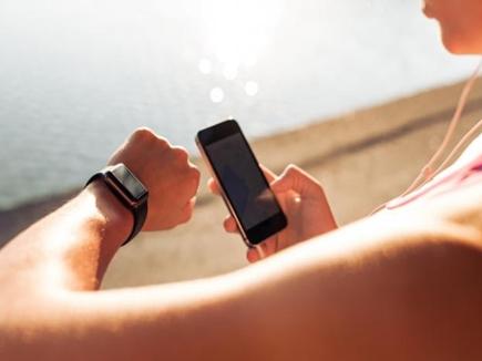 अब आपके शरीर की ऊर्जा से चार्ज होंगे गैजेट्स