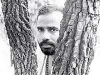 तस्वीरों में देखिए पीएम नरेंद्र मोदी का आध्यात्मिक सफर
