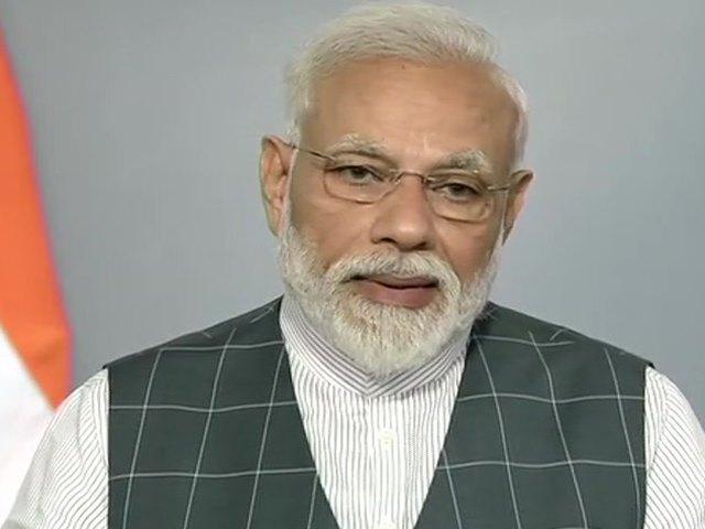Mission Shakti मामले में चुनाव आयोग की PM को क्लीन चिट