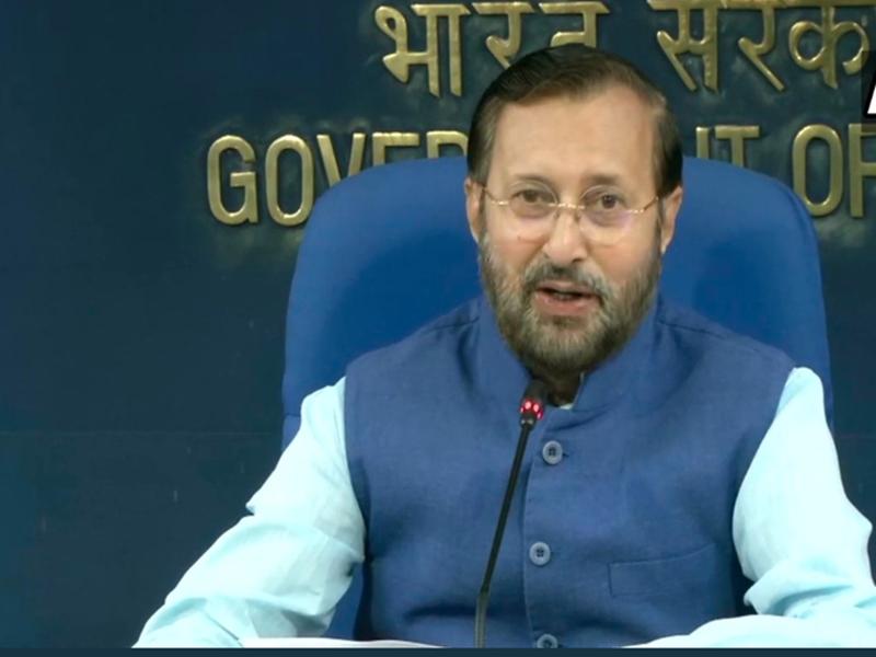 Modi Cabinet Decision : मोदी सरकार ने महंगाई भत्ता 5 फीसदी बढ़ाया, 50 लाख कर्मचारियों को होगा फायदा