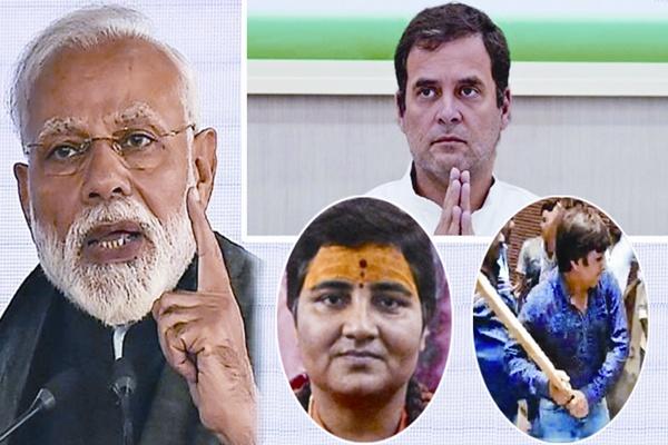 आलेख : मन को आनंदित करते चंद प्रसंग - गोपालकृष्ण गांधी