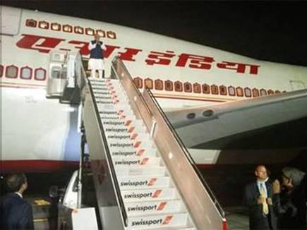 PM मोदी का US दौरा खत्म, 10 बड़ी बातें
