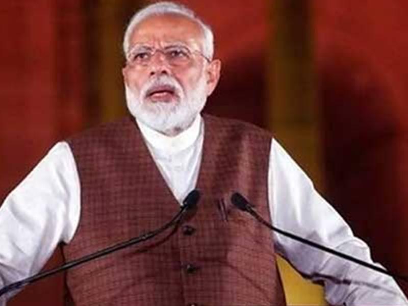 दूसरे कार्यकाल में पहली बार भूटान जाएंगे मोदी, जयशंकर करेंगे चीन की यात्रा