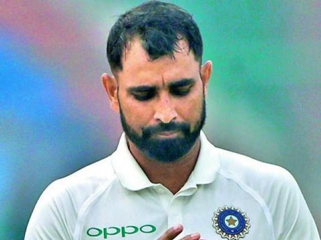 Dowry Harassment Case: क्रिकेटर मोहम्मद शमी के खिलाफ चार्जशीट पेश हुई