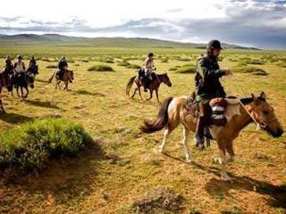 mongol-derby 21 08 2014