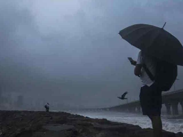 Weather Update : इस साल Monsoon में होगी देरी, मौसम विभाग ने जताया इतनी बारिश का अनुमान