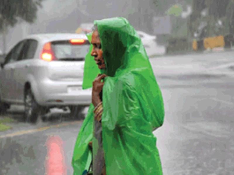 Chhattisgarh Weather Update: मौसम वैज्ञानिकों ने माना- छत्तीसगढ़ में पुनर्जीवित हुआ मानसून
