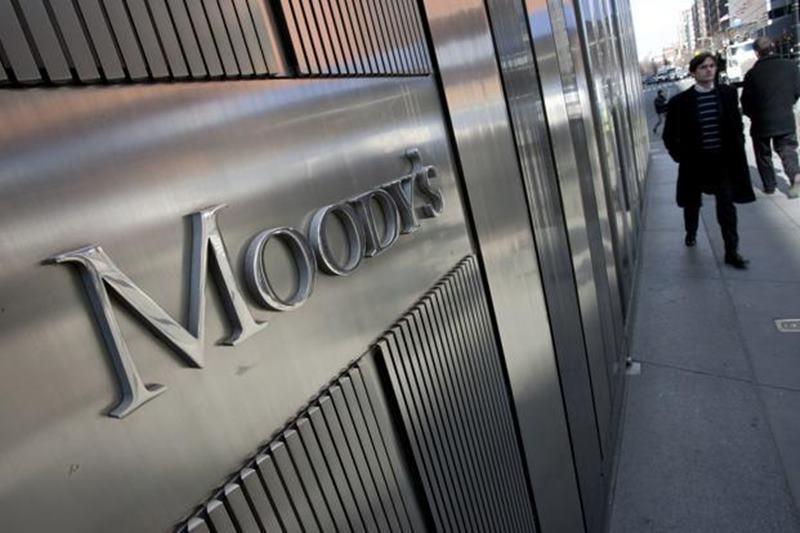 इस कर्ज को रेपो दर से जोड़ने से बैंकों की जोखिम प्रबंधन की चुनौती बढ़ेगी :  Moody's