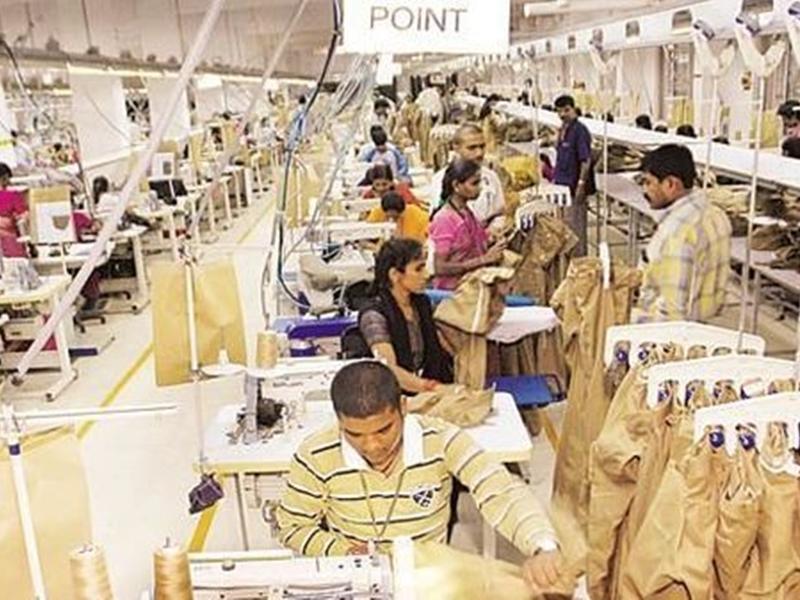 Moody's Growth Forecast for India: मूडीज ने भारत की विकास दर का अनुमान घटाकर 5.8% किया, जानिए इसके मायने