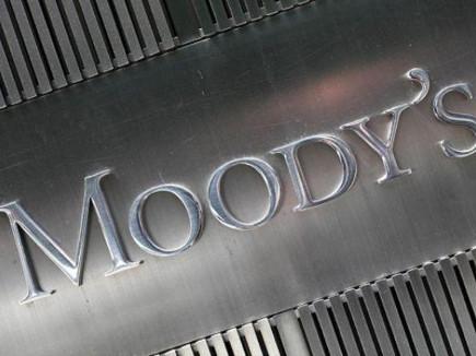 मूडीज ने आर्थिक सुधारों पर लगाई मुहर, 14 साल बढ़ाई भारत की रेटिंग