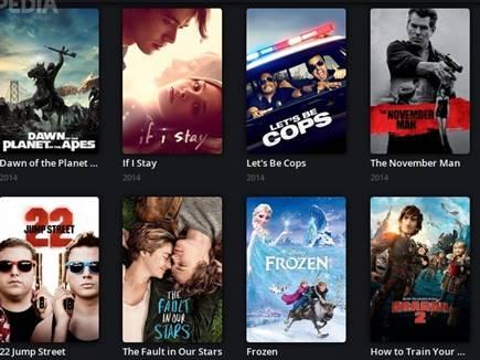 VIDEO: मुफ्त में देखनी हों फिल्में और टीवी शो, तो डाउनलोड करें ये एप्स