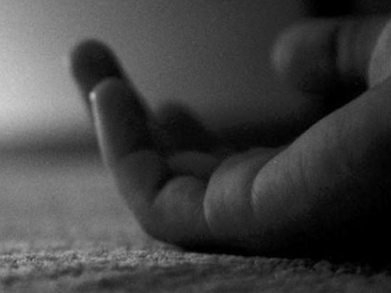 Senior citizens mowed down in Bharatpur: सड़क किनारे योगा कर रहे छह बुजुर्गों को ट्रक ने रौंदा, पांच की मौत