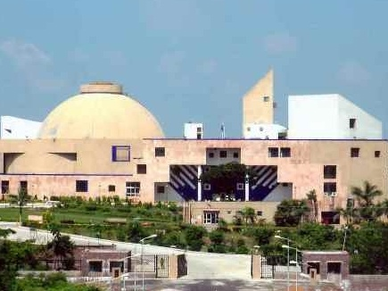 Madhya Pradesh Assembly में बिना चर्चा पारित हो गया 22 हजार करोड़ का अनुपूरक बजट