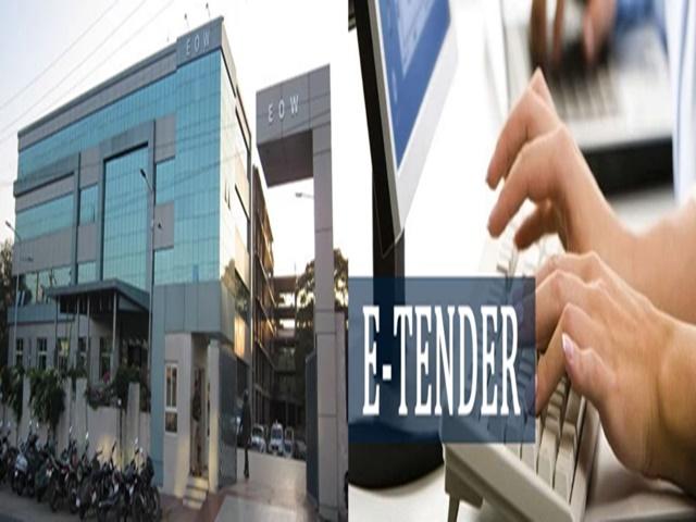 MP E-Tendering Scam: Kamal Nath सरकार का पलटवार, ई-टेंडर घोटाले में FIR