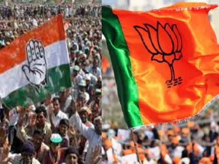 MP : सभी 230 सीटों के लिए एक चरण में होंगे चुनाव, इस दिन आएंगे नतीजे