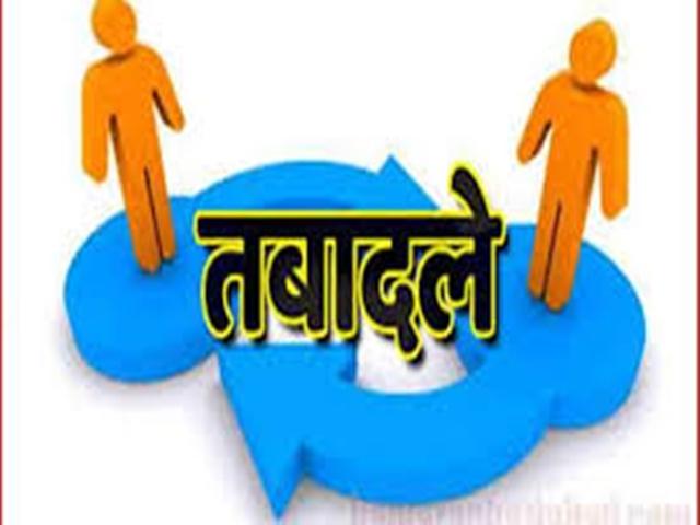 Madhya Pradesh  : कमलनाथ सरकार की सफाई, बैकडेट में नहीं हुए स्थानांतरण