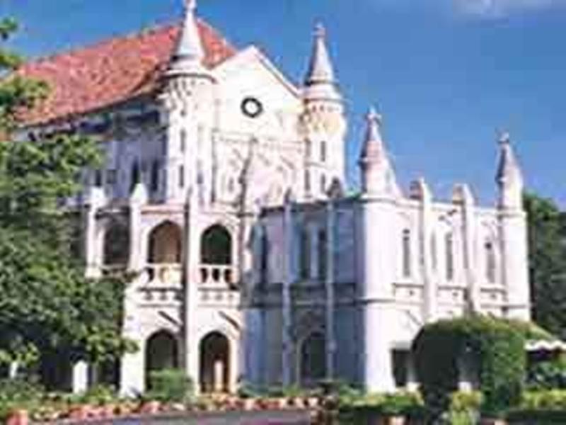 मध्यप्रदेश की सभी 29 लोस सीटों का निर्वाचन रद्द करें, जनहित याचिका के जरिए मांग