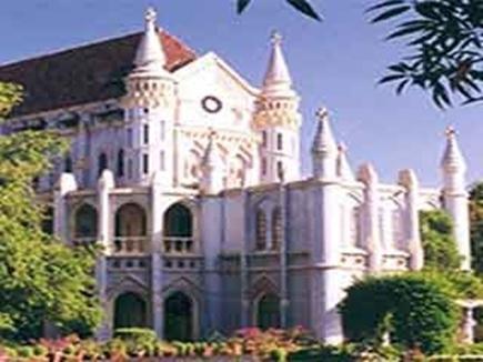 Madhya Pradesh High Court : 122 एमबीबीएस छात्रों को 5 निजी मेडिकल कॉलेजों में शिफ्ट करने के निर्देश