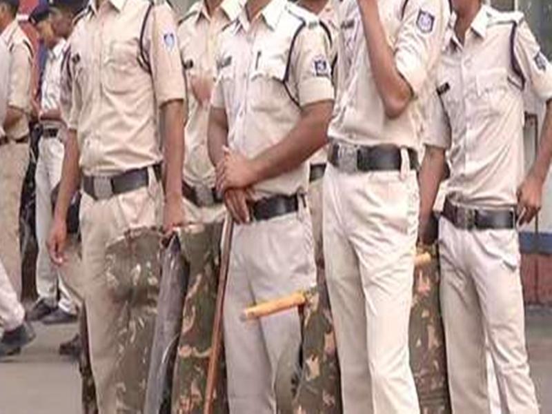 बच्चा चोरी की अफवाहों से बढ़ रही 'मॉब लिंचिंग' पर मध्यप्रदेश पुलिस का अलर्ट