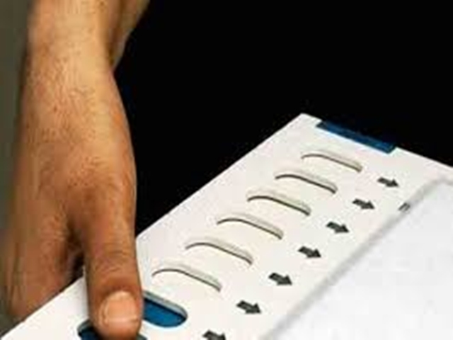 Madhya Pradesh 4th Phase Polling : चौथे चरण का प्रचार थमा, रविवार को मतदान