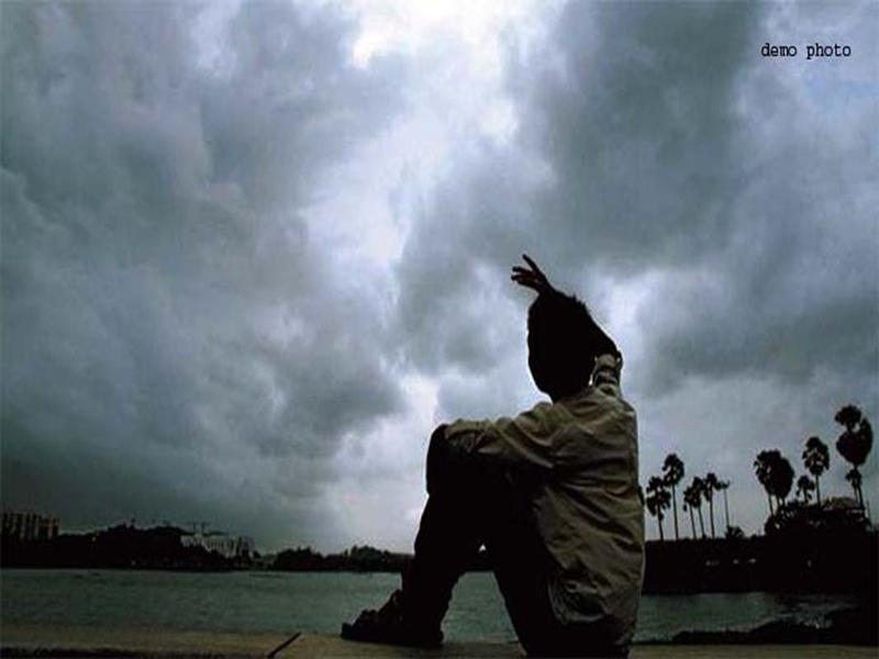 Weather Updates : मध्य प्रदेश के13 जिलों में सामान्य से काफी कम बारिश, फसलों के चौपट होने का खतरा