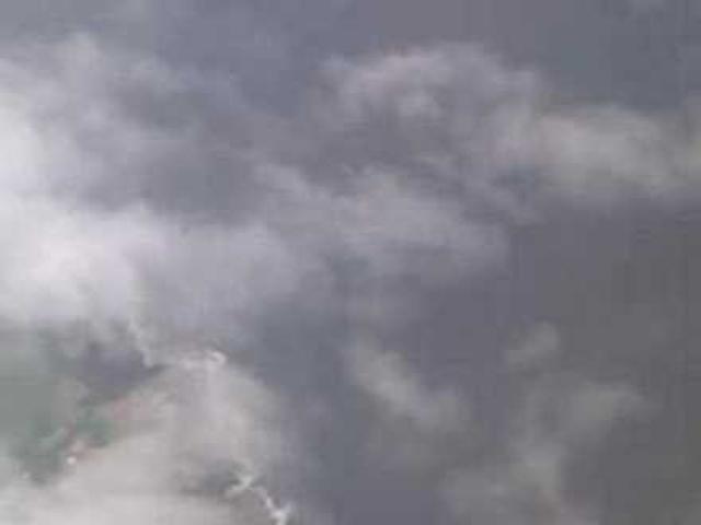 Weather in Madhya Pradesh: बदला मौसम का मिजाज, जानिये कब तक रहेगी यह स्थिति