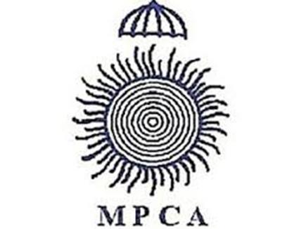 प्रशासकों की समिति ने MPCA से चुनाव के मामले में इंतजार करने को कहा