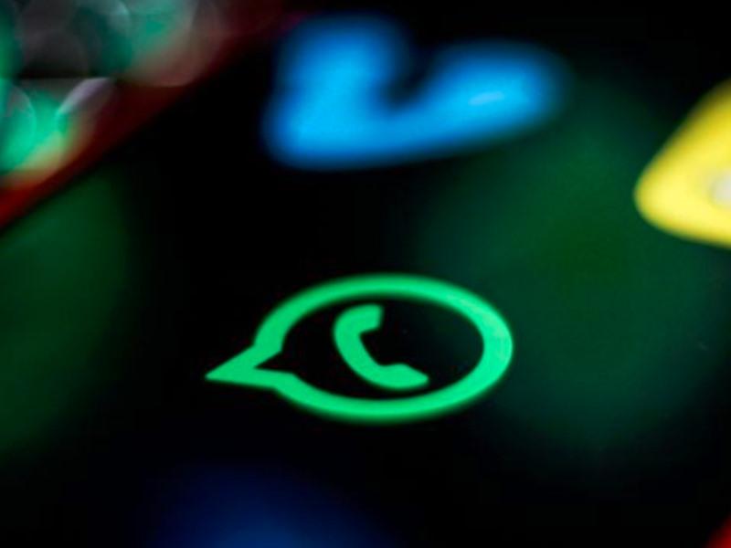 WhatsApp मैसेज को ट्रेस करने के लिए सरकार ने की इस बदलाव की मांग