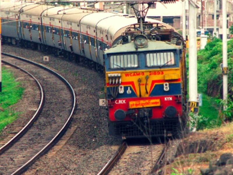 RRC MTS recruitment 2019: रेलवे में एमटीएस की वैकेंसी बढ़ी, अगले हफ्ते खत्म होगा रजिस्ट्रेशन