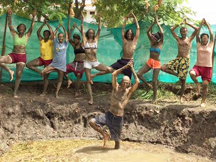 mud yoga indore one 2017616 155018 16 06 2017