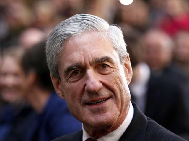 US Election Controversy: अमेरिका में आज जारी होगी रूसी दखल की जांच से जुड़ी मुलर रिपोर्ट