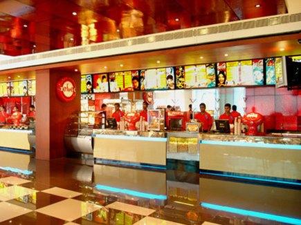 महाराष्ट्र : मल्टीप्लेक्स में दर्शक साथ ले जा सकेंगे खाना, नहीं वसूल पाएंगे MRP से ज्यादा कीमत