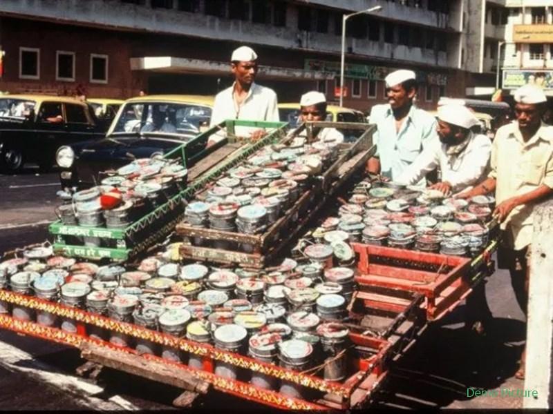 Mumbai Dabbawalas Service: मुंबई में आज से 2 दिन तक नहीं पहुंचेगा 'डब्बावाला' का टिफिन, ये है वजह