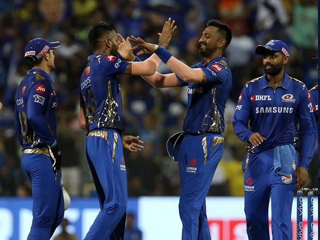 IPL 2019 DC vs MI : दिल्ली से बदला लेने के इरादे से उतरेगी मुंबई