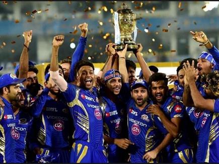 क्या IPL फाइनल 'फिक्स' था? इस खबर को पढ़कर निर्णय लें