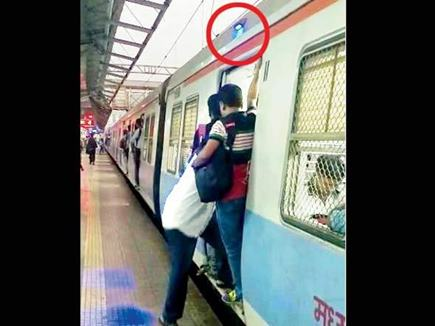 हादसों को रोकने रेलवे ट्रेनों में लगाएगा ये खास डिवाइस, जानिए कैसे करेगा काम