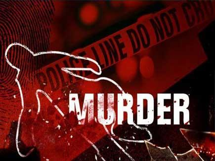7 साल के बच्चे की हत्याकर 38 दिन सूटकेस में रखी डेडबॉडी, जानें पूरा मामला