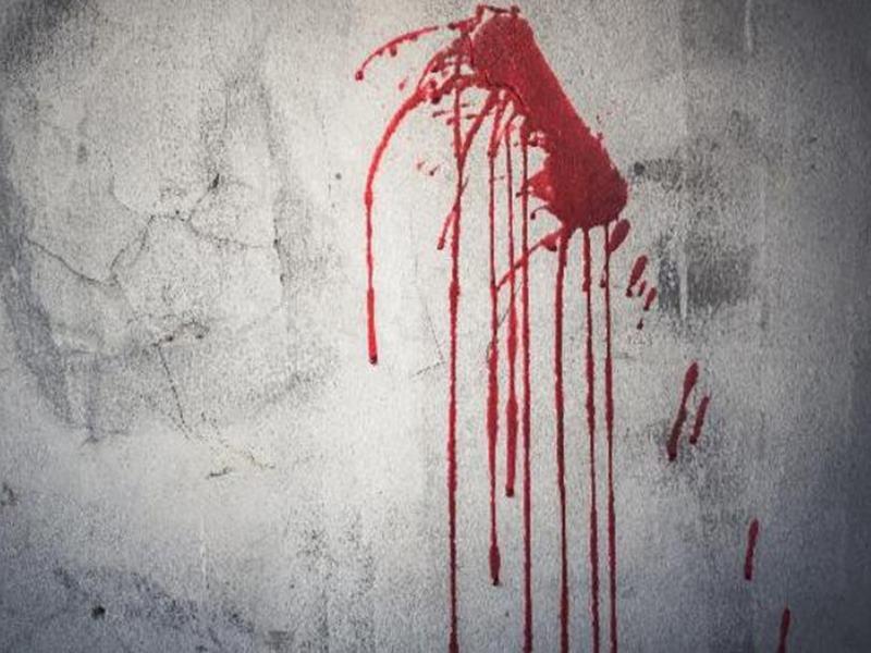 लड़की ने प्रपोजल ठुकराया तो एकतरफा प्रेमी ने कर दी हत्या, नाबालिग को पुलिस ने किया गिरफ्तार