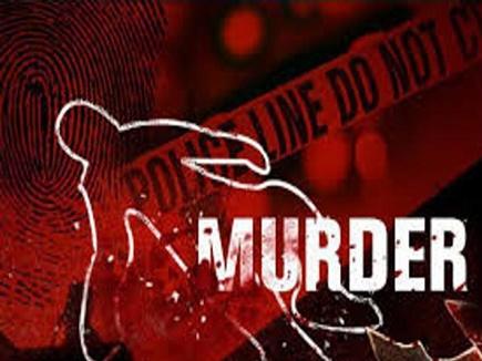 तांत्रिक क्रिया के चक्कर में मां की हत्या कर टुकड़े-टुकड़े किया लाश