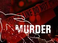 बकरी चोर होने के संदेह में आईटीआई छात्र की पीट-पीट कर हत्या