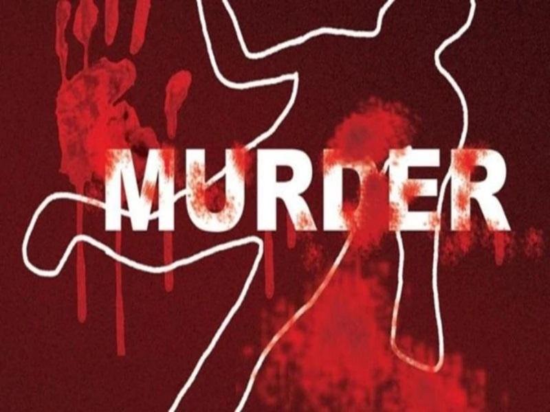 नाचने को लेकर हुए विवाद में की थी युवक की हत्या, पुलिस ने दिया कार्रवाई का आश्वासन