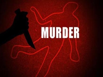 हत्या के आरोपी ने संवेदनशील सबूतों को सोशल मीडिया पर किया वायरल