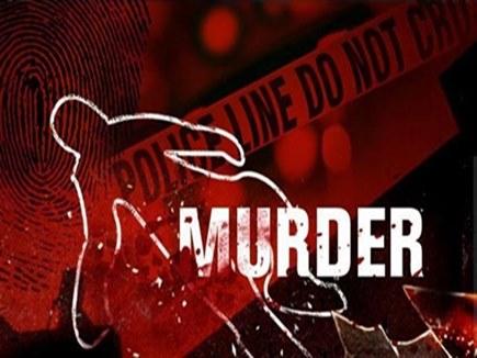भोपाल पुलिस ने किया मस्जिद के मोअज्जिन की हत्या का खुलासा