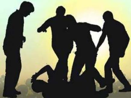 MP में गोहत्या के आरोप में दो लोगों को पीटा, एक की मौत