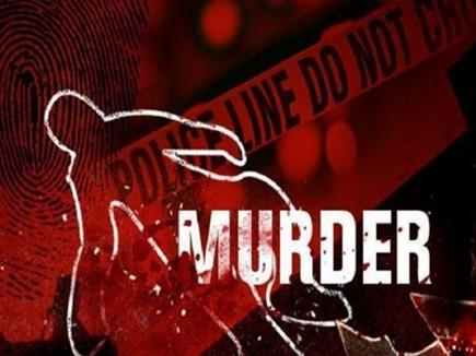 हिमाचल: पड़ोसी निकला महिला का हत्यारा, पुलिस ने किया गिरफ्तार