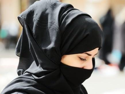 muslim woman 2017517 9486 17 05 2017